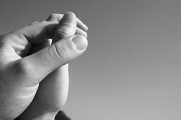 4. Essere genitori coerenti: una capacità preziosa