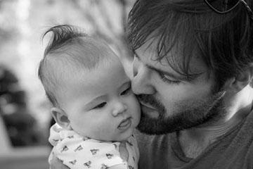 5. Esistono ancora i ruoli materno e paterno?