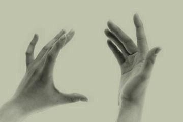 Le mani: lo strumento più prezioso…